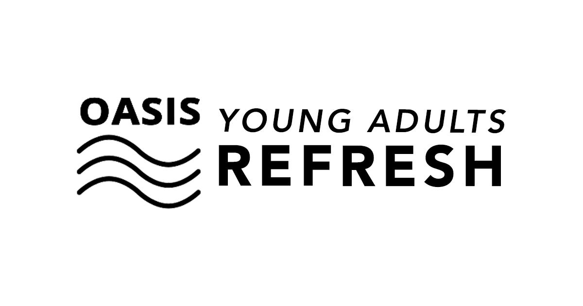 OASIS: Refresh