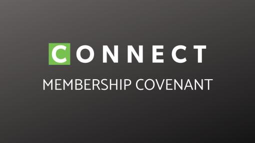 Membership Covenant