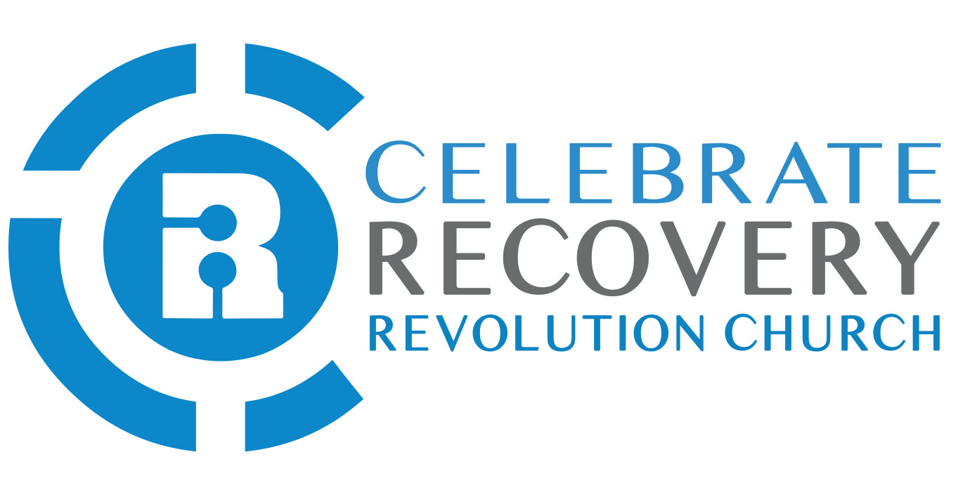 Celebrate Recovery in the Park August